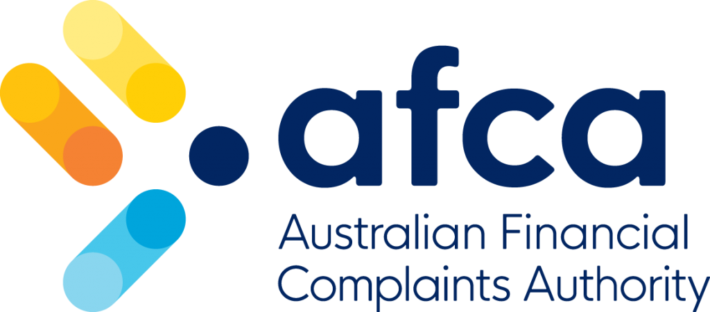 Copy Of Afca Logo Rgb Hires (1)