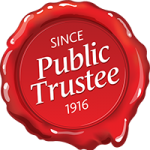 Public Trustee Since 1916 Red Rgb 72dpi 200px