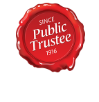 Public Trustee Since 1916 Red Rgb 72dpi V3 Canvas