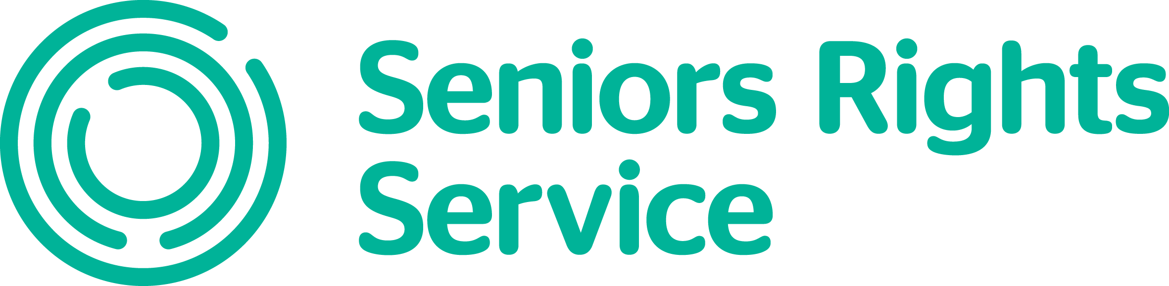 Seniors Rights Service Stacked Logo Rgb 600dpi