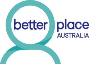 Better Place Logo Cmyk Horizontal 300 Px