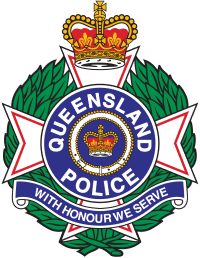 Qps Badge Rgbsmall